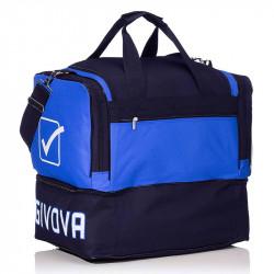 Сак GIVOVA Borsa Medium 0204 50x28x48 cm