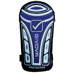 Футболни Кори GIVOVA Parastinco Protection 1002
