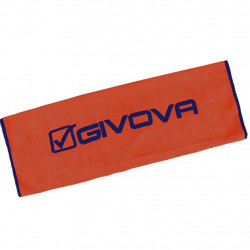 Кърпа GIVOVA Telo Big 0104