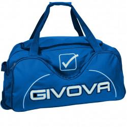 Сак GIVOVA Borsa Viaggio 02 58x25x32 cm