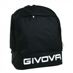 Раница GIVOVA Zaino Sport 010 42x21x33cm