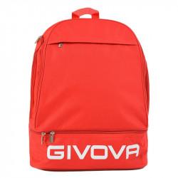 Раница GIVOVA Zaino Sport 012 42x21x33cm