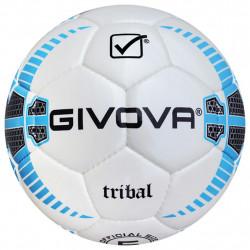 Футболна Топка GIVOVA Tribal 2410