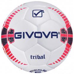 Футболна Топка GIVOVA Tribal 1204