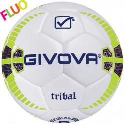 Футболна Топка GIVOVA Tribal 1904