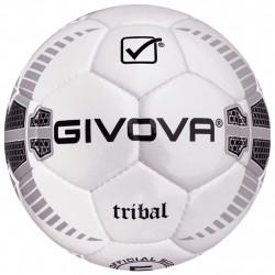 Футболна Топка GIVOVA Tribal 3010