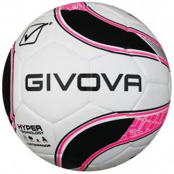 Футболна Топка GIVOVA Hyper 0610