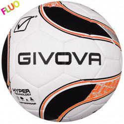 Футболна Топка GIVOVA Hyper 2810