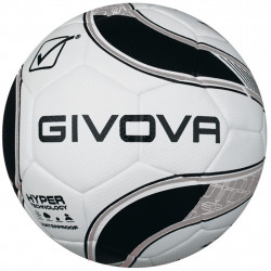 Футболна Топка GIVOVA Hyper 1030
