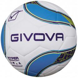 Футболна Топка GIVOVA Hyper 1502