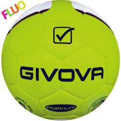 Футболна Топка GIVOVA Platinum 1904