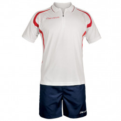 Спортен Екип GIVOVA Kit Easy 1204