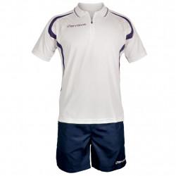 Спортен Екип GIVOVA Kit Easy 0304