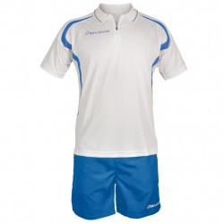 Детски Спортен Екип GIVOVA Kit Easy 0302