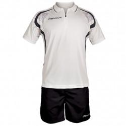 Детски Спортен Екип GIVOVA Kit Easy 0310