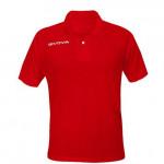 Детска Тениска GIVOVA Polo Summer 0012