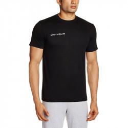 Мъжка Тениска GIVOVA T-Shirt Fresh 0010