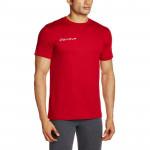 Мъжка Тениска GIVOVA T-Shirt Fresh 0012