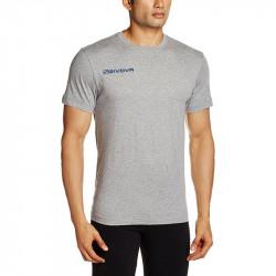 Мъжка Тениска GIVOVA T-Shirt Fresh 0043