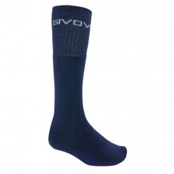 Чорапи GIVOVA Calza Basket Basso 0004