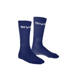 Чорапи GIVOVA Calza Sport 0004