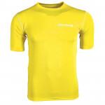 Мъжка Тениска GIVOVA Running Corpus 2 0007