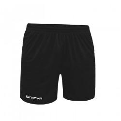 Мъжки Къси Панталони GIVOVA Pantaloncino One 0010