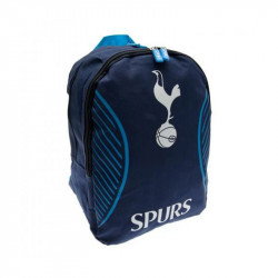 Раница TOTTENHAM HOTSPUR Backpack SV