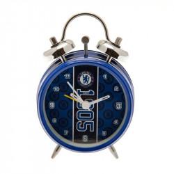 Будилник CHELSEA Alarm Clock ES