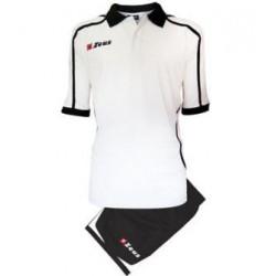 Спортен Екип ZEUS Kit Relax Fauno 1614
