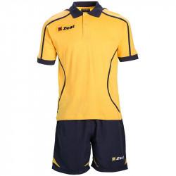 Спортен Екип ZEUS Kit Relax Fauno 0901