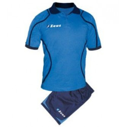 Спортен Екип ZEUS Kit Relax Fauno 0201