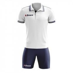 Спортен Екип ZEUS Kit Basic 1601