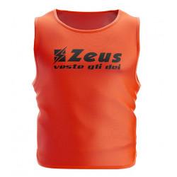 Мъжки Потник ZEUS Casacca Super 18