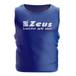 Мъжки Потник ZEUS Casacca Super 26
