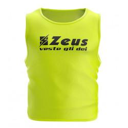 Мъжки Потник ZEUS Casacca Super 17