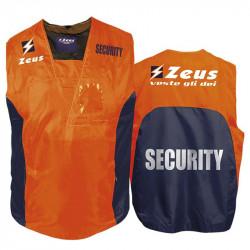 Тренировъчен Потник ZEUS Casacca Multi 0701