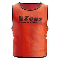 Тренировъчен Потник ZEUS Casacca Promo 18