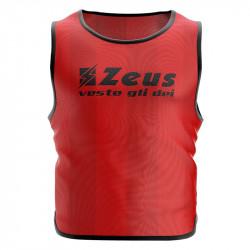 Тренировъчен Потник ZEUS Casacca Promo 06