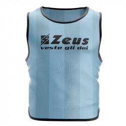 Тренировъчен Потник ZEUS Casacca Promo 03