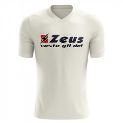 Детска Тениска ZEUS Maglia Dual MC 16