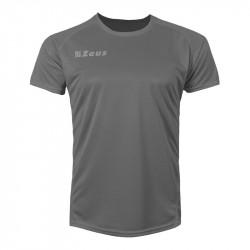 Мъжка Тениска ZEUS Maglia Fit 15