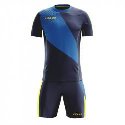 Спортен Екип ZEUS Kit Alex 010209