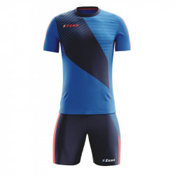 Спортен Екип ZEUS Kit Alex 020118