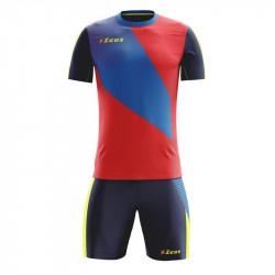 Спортен Екип ZEUS Kit Alex 060102