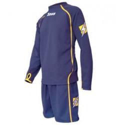 Спортен Екип ZEUS Kit Olimpo 0109