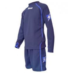 Спортен Екип ZEUS Kit Olimpo 0102