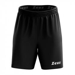 Мъжки Къси Панталони ZEUS Bermuda Comfort 14