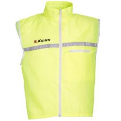 Мъжки Елек/Ветровка ZEUS Rain Jacket Runner Smanicato 17
