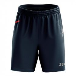 Мъжка Къси Панталони ZEUS Bermuda Atlante 010615